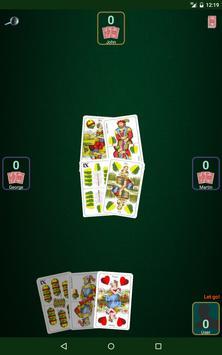 Sedma apk screenshot