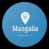 Cazare Mangalia icon