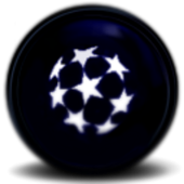 UCL2014 Manager icon
