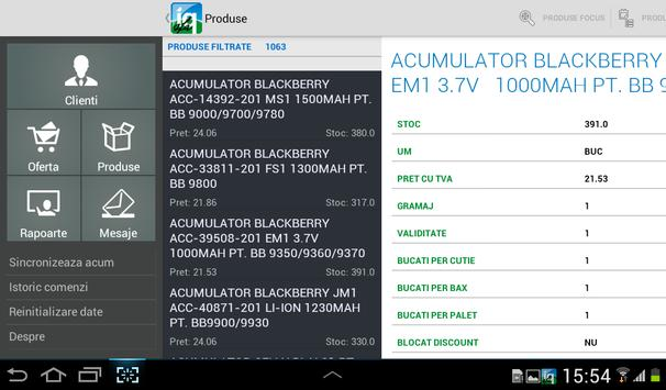 IQsfa for Android - APK Download