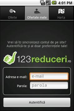 123reduceri V2 poster
