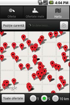 123reduceri V2 screenshot 2