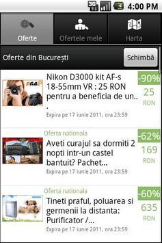 123reduceri V2 screenshot 3