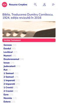 Resurse Crestine screenshot 4