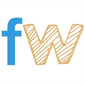 mySelfw icon