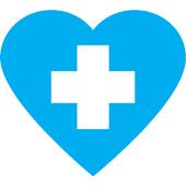 PMA MedLife icon
