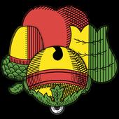 Cruce icon