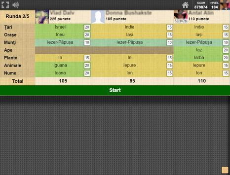 ȚOMAPAN apk screenshot