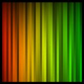 Rainbow Strips Live Wallpaper icon