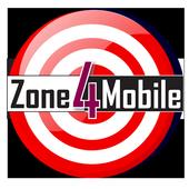 Zone4Mobile icon