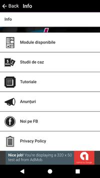 Zone4Mobile screenshot 1