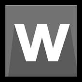 WioLoc icon