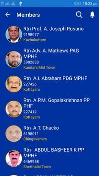 RI 3211 screenshot 2