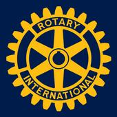 Rotary Vijayawada Midtown icon