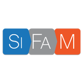 SiFaM Districall icon