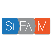 SiFaM icon