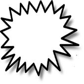 Rotherham chat icon