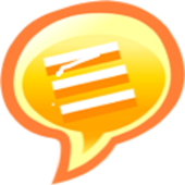 Rotterdam Chat icon