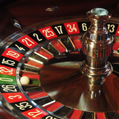 Roulette Mania icon