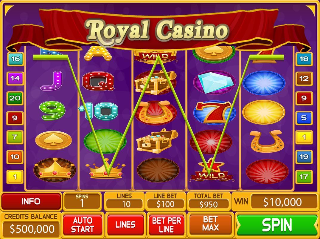 Casino royale vector download free vector art, stock graphics.