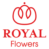 Royal Flowers icon