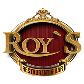 Roy's Restaurant icon