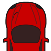 RoadKiller icon