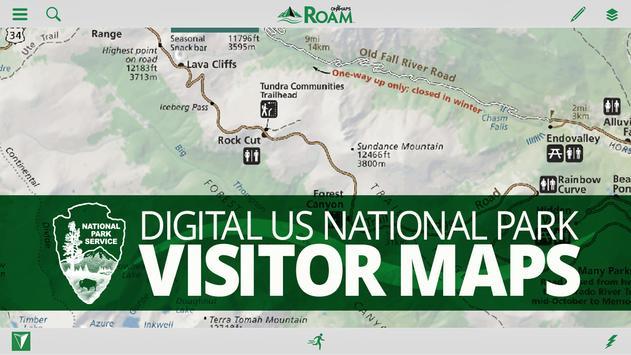 ROAM GPS Land Trails Topo Maps APK Download Free Sports APP For - Onxmaps free trial