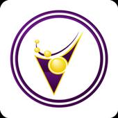 Verovian Locum Recruitment icon