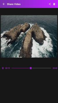 Video Merger screenshot 3