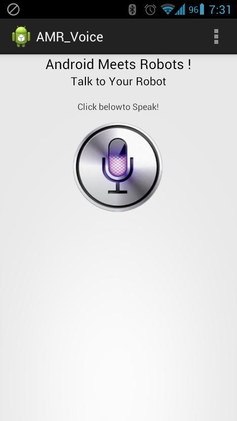 BT Voice Control for Arduino for Android - APK Download