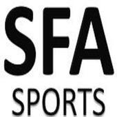 SFASports icon