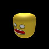 Roblox Oof Piano - Original Death Sound Meme icon