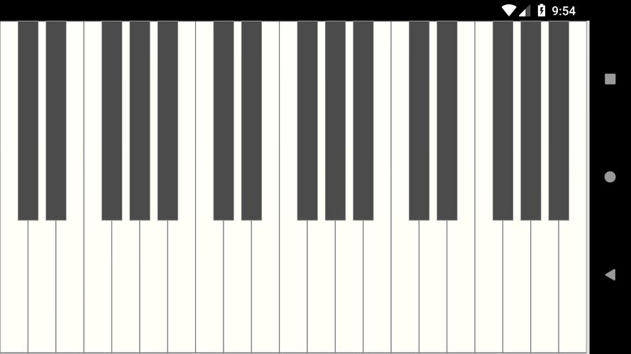 Pro Roblox Oof Piano Death Sound Meme Piano For Android - nyan cat roblox piano