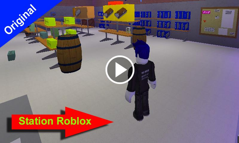 Tips: Roblox Lumber Tycoon 2 for Android - APK Download
