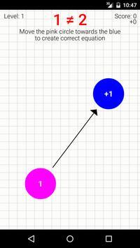 The Game Of Numbers 🎲 screenshot 11