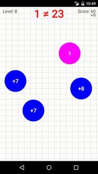 The Game Of Numbers 🎲 screenshot 12