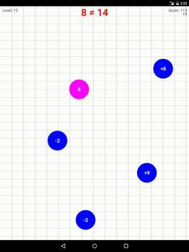 The Game Of Numbers 🎲 screenshot 3
