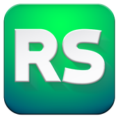 Robux Generator For Roblox : Prank icon