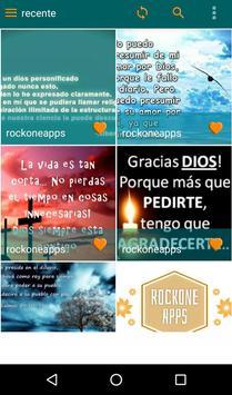 Español poster