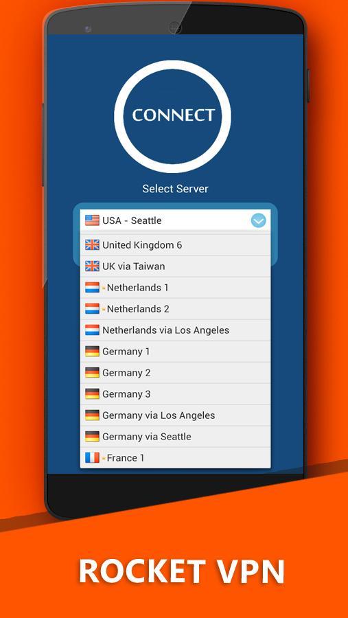 By Photo Congress || Rocket Vpn Unlimited Apk Mod Free Download