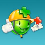 GeekOBD icon