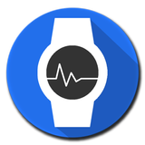 Task Manager For Wear OS (Android Wear)