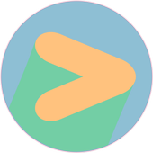 VUSE Videos - BETA (Unreleased) icon