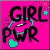 Freche Sprüche Bilder Girl Power आइकन