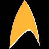 StrTrk Episodes (Unreleased) icon