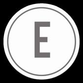 Eloquence icon