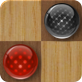 Postal Checkers Online icon