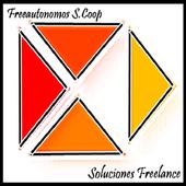 FreeAutonomos S. Coop icon