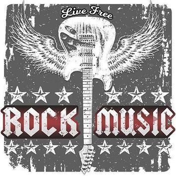 Radio Rock Online Free screenshot 20
